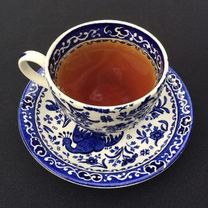 tea 1185825 640 300x300 1