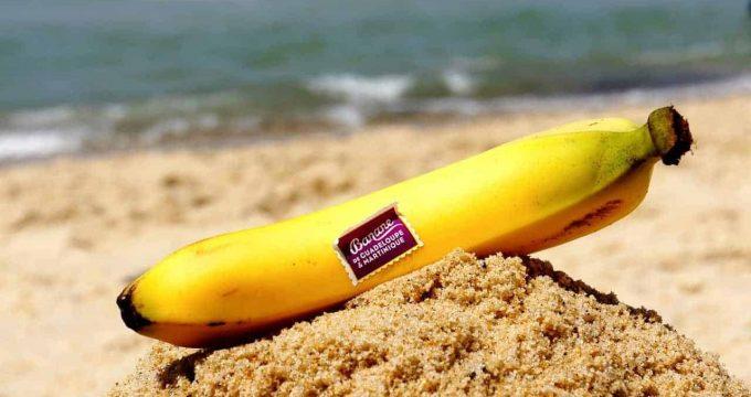 banana 410358 1280