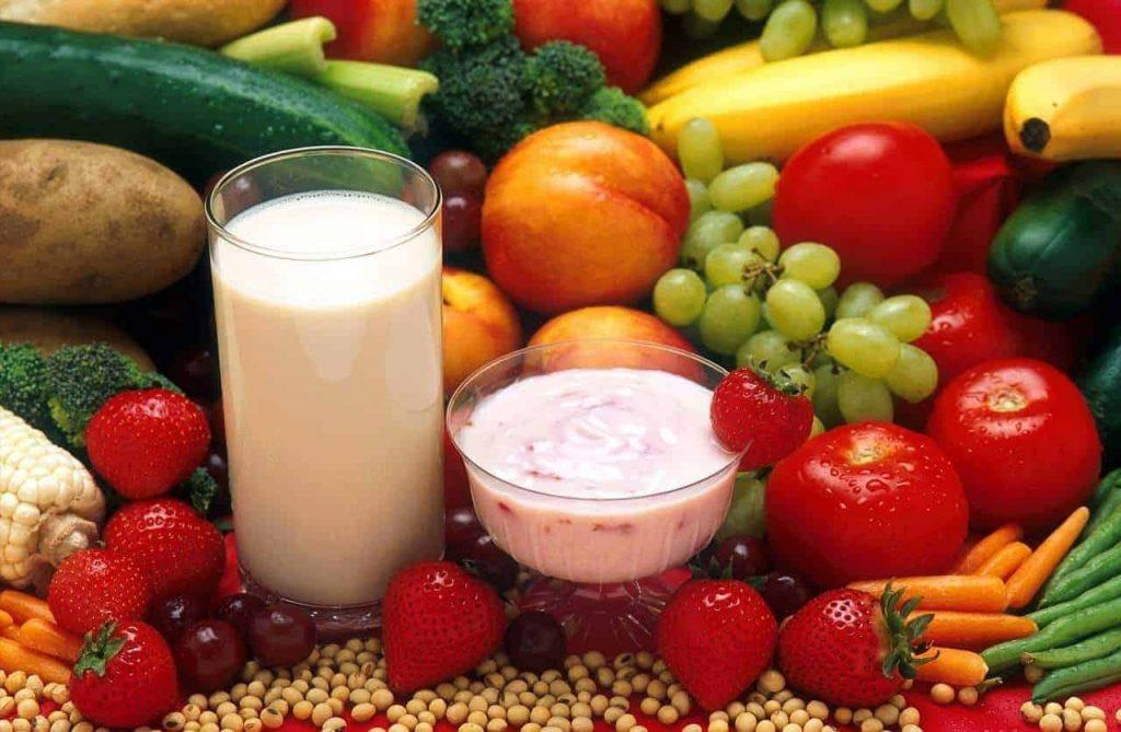 healthy food 1487647 1280