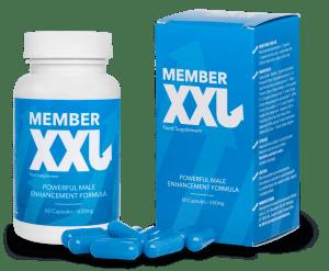 memberxxl pro 5 300x247 1