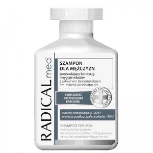 Radical Med Shampoo