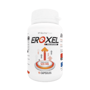 Eroxel package