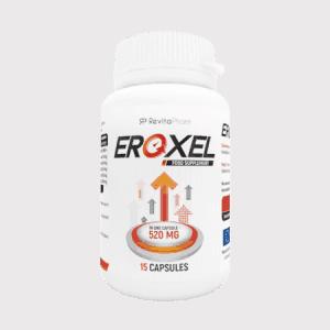 Eroxel package
