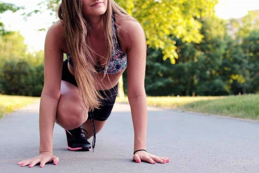 exercise female fitness 42400 1