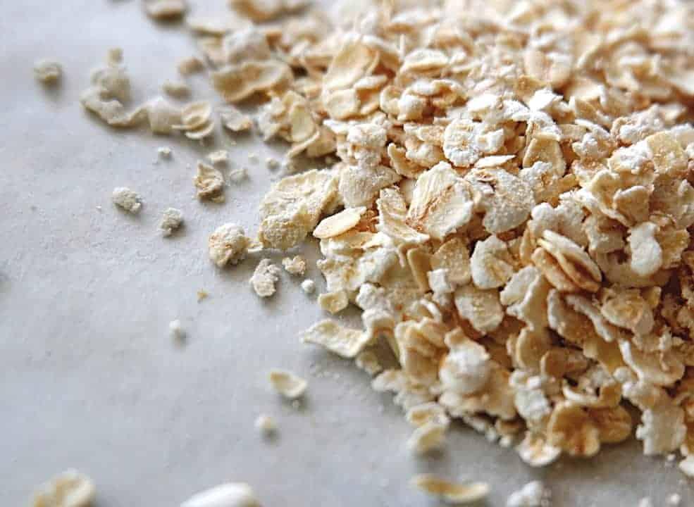 oat 2775006 1280 1