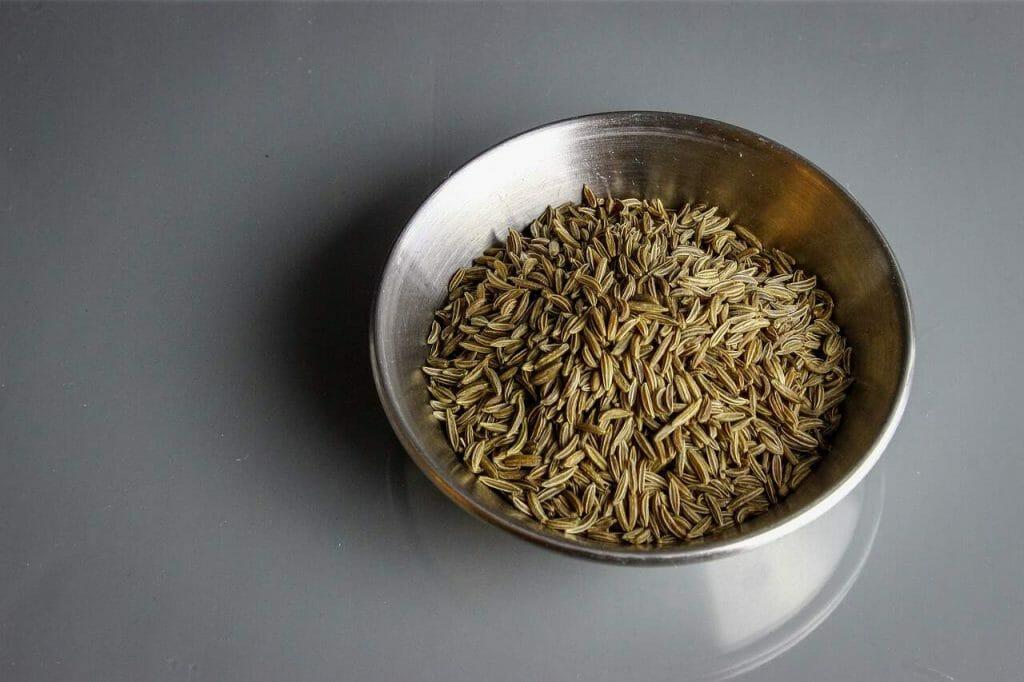 seeds 3404903 1280