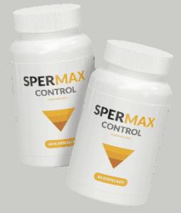 Spermac Control