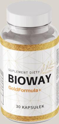 Bioway slimming tablets