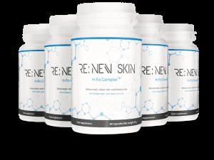 Re:nev Skin packaging
