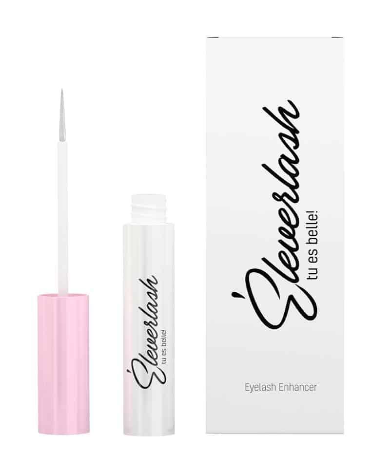EleverLash best eyelash conditioner
