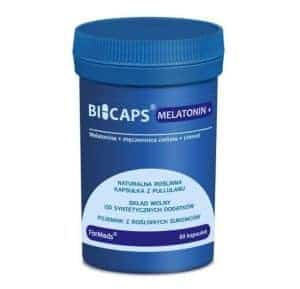 Bicaps Melatonin++
