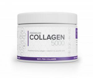 Premium Collagen 5000 Drinking Collagen
