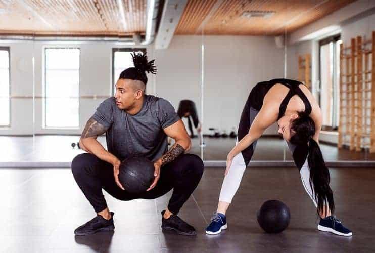 fitness 4318713 1280