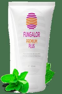 Fungalor Plus tube