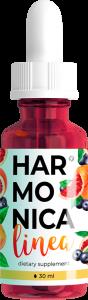 Harmonica Linea weight loss drops