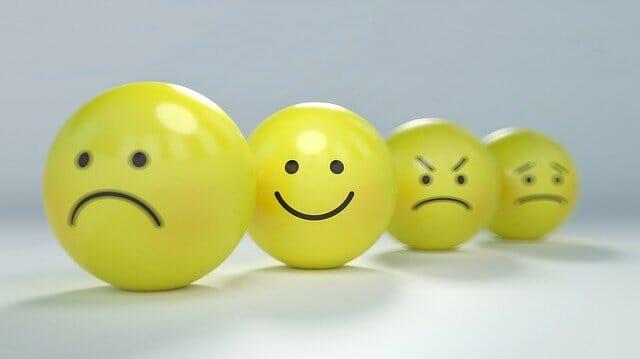 smiley 2979107 640