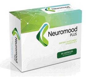 Neuromood PLUS 300x250 2