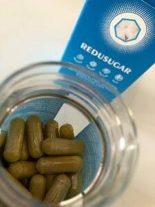 Redusugar sugar tablets without prescription