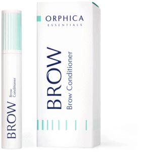 Orphica Brow eyebrow serum